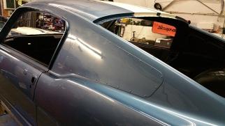 racecar5