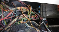 wires21