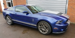 14Shelby3