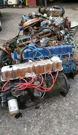 engines5