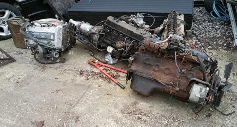 engines8