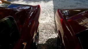 twins5