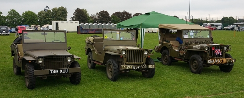 enfield15-25