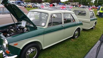 enfield15-40