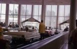 World Fair 1964 - 16