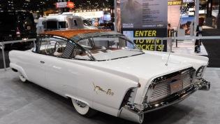 1954-mercury-xm-800 2