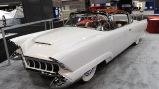 1954-mercury-xm-800