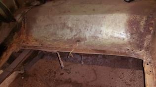 rusty35