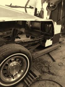 rusty40