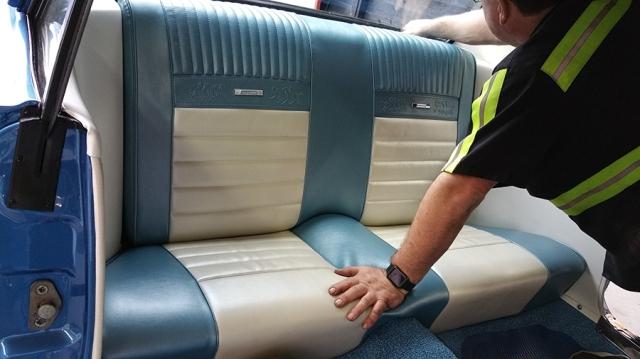 seats13