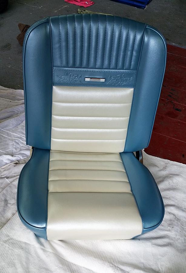 seats16