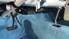 carpet14