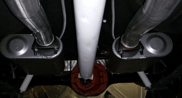 exhaust7