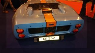 NEC81