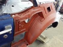 rear14