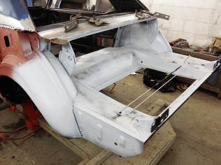 rear15