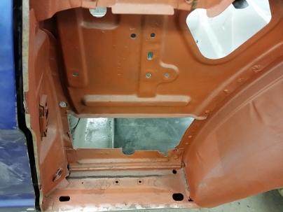 rear7