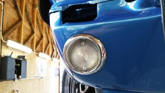 sidelight22
