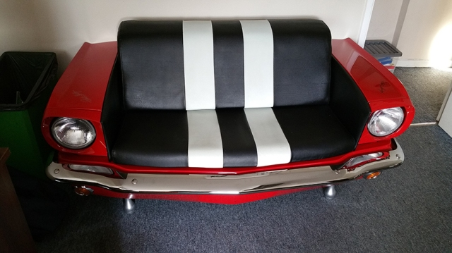 sofa12