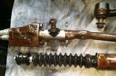 steering28