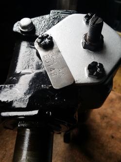 steeringbox21