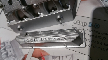 model30