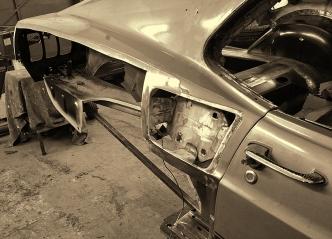rusty62