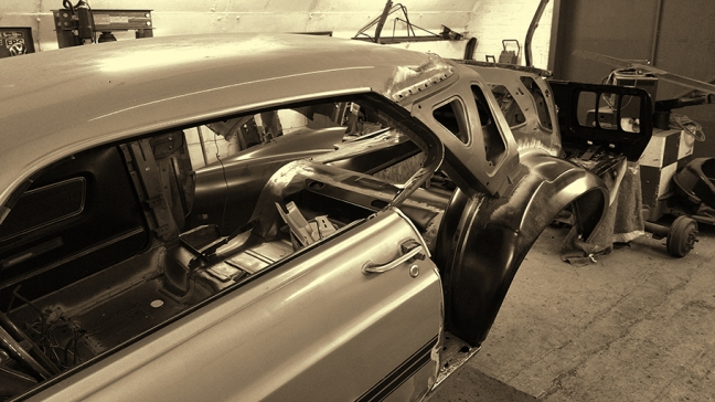 rusty65