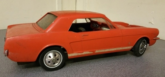 model41