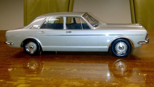 model48