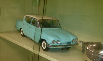 model50