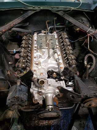 engineswap11