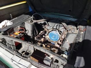 engineswap12