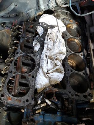 engineswap3
