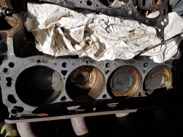 engineswap4