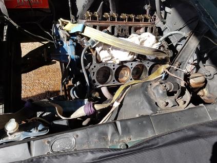 engineswap5