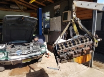 engineswap7