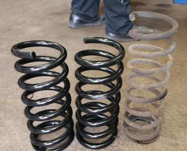 springs7