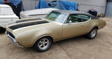 olds3