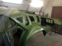 rusty110