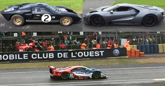 Ford-GT-Lemans-Race-Car-Street-Car-GT40