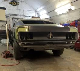 rusty115