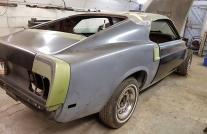 rusty123