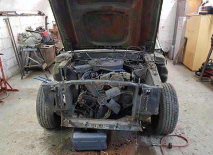 rusty124