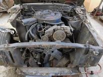 rusty125