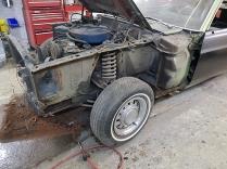 rusty126
