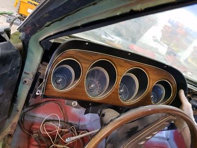 rusty134