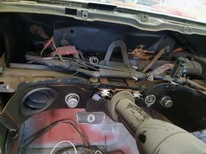 rusty136