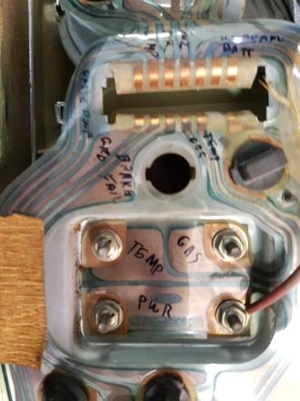 rusty138