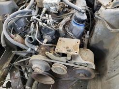 rusty147